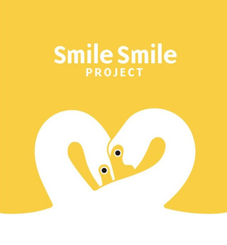 Smile Smile project