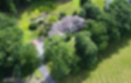 aerial29sutton.jpg