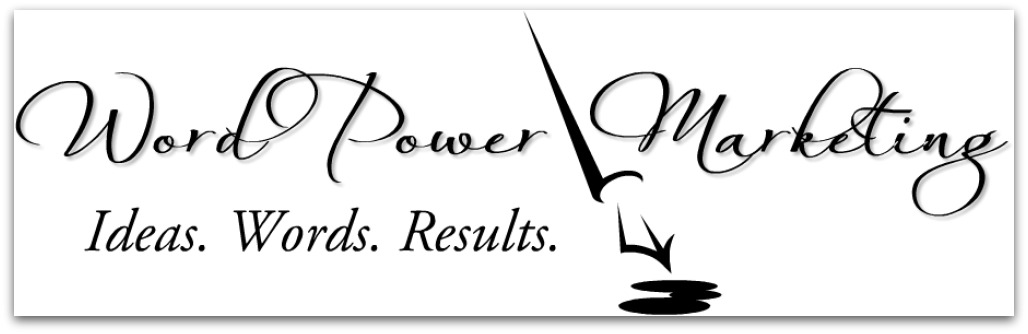 WordPower Marketing Logo
