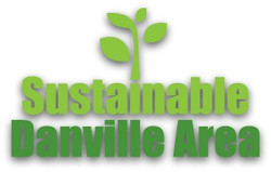 Sustainable Danville Area