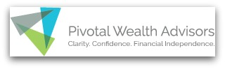 Pivotal Wealth Advisors