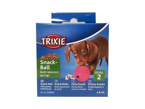 Trixie Snack Ball Level 2