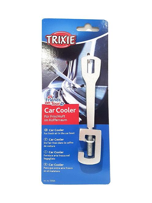Trixie Car Cooler