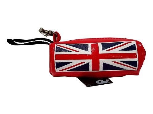 Great Britain Poo Bag holder