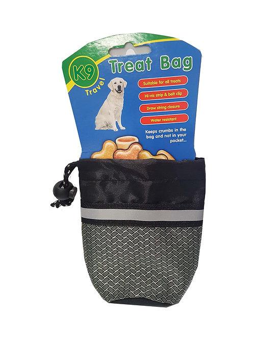 Treat Bag K9 Travel