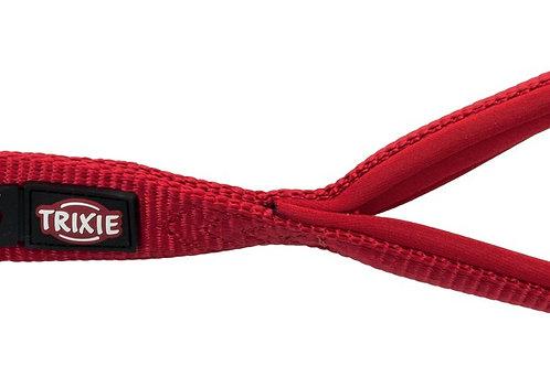 Premium Short lead RED