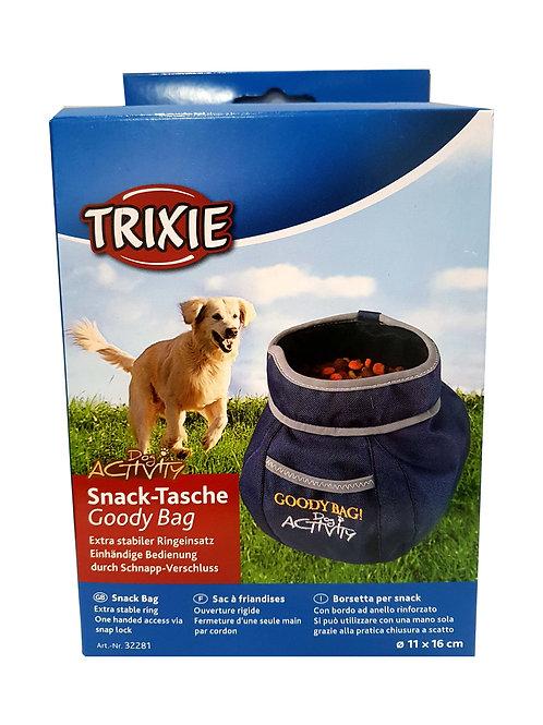 Treat Bag Snack Goody bag