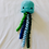 Thumbnail: Jellyfish Crochet