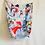 Thumbnail: Holiday Present Bags