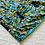 Thumbnail: TNT Baby / Toddler blanket