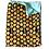 Thumbnail: Toddler Emoji Blanket