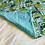 Thumbnail: Deere Baby Blanket