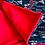 Thumbnail: Houston Texans Throw Blanket