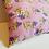 Thumbnail: Kid Irresistible Kitties Pillow