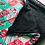 Thumbnail: Lilo Christmas Toddler Blanket