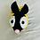 Thumbnail: P-Chan Crochet
