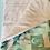 Thumbnail: Baby/Toddler Hopper Patchwork