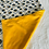 Thumbnail: Golden State Throw Blanket