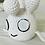 Thumbnail: Milcery Pokemon