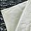 Thumbnail: Cowboys Throw Blanket