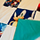 Thumbnail: The Hedgehog Throw Blanket