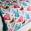 Thumbnail: Baby / Toddler A Princess's Love