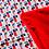 Thumbnail: Baby/Toddler Texas Blanket