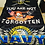 Thumbnail: U.S. Navy Chief Throw Blanket