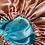 Thumbnail: Sweet Melody Satin Bonnet