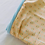 Thumbnail: My Rubber Duckie Baby Blanket