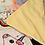 Thumbnail: Pony Throw Blanket