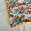 Thumbnail: Spring Bunny Throw Blanket