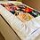 Thumbnail: Sailor Moon Comforter