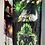 Thumbnail: Anime Lover Throw Blanket Set