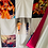 Thumbnail: Dragon Ball Z  Kids Throw Blanket