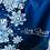 Thumbnail: Kiddie Santa Clause Stuffing Bag