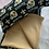 Thumbnail: Saints Throw Blanket Set