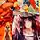 Thumbnail: Naruto Throw Blanket