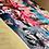 Thumbnail: Harley Quinn Comforter Queen