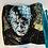 Thumbnail: Hellraiser Throw Blanket