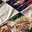 Thumbnail: Anime Throw Blanket