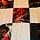 Thumbnail: Freddy vs. Jason Throw Blanket
