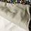 Thumbnail: Toddler school blanket