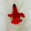 Thumbnail: Digimon Gigimon