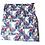 Thumbnail: Toddler Spider Man Blanket