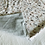 Thumbnail: Butterflies Baby / Toddler Blanket