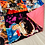Thumbnail: Detective Conan Throw Blanket