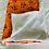 Thumbnail: Tampa Bay Buccaneer Throw Blanket
