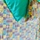 Thumbnail: Baby/Toddler Sleepy Time Throw Blanket Set