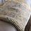 Thumbnail: Baby Skittle Crochet Blanket